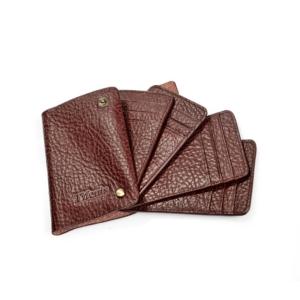 сумки TIFENIS 154